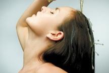 ★ Beauty & Health Tips ★