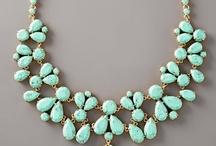 ❦ Jewelry, Accesories & Pretty Stuff ✭