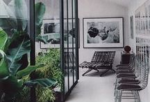 | ARCHITECTURE / Stylish Architecture from around the world