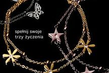 UZEN jewelry / Personal jewelry with a ZEN spirit