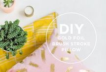 | DIY PROJECTS