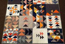 patchwork / by Caloumi