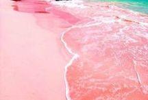 Wasser | Water / Wasser ist mein Element, deshalb bekommt es hier eine ganz eigenen Platz.   #water #sea #swim #element #wasser #ocean