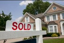 For Home Sellers in & Around Chattanooga, TN / Tips and articles to help you sell your home fast. From increasing curb appeal to making sure you get the most possible, we want to help you have a good seller's experience.