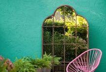 Pflanzen & Garten | Garden / Hier dreht sich alles um den grünen Daumen und schöne Pflanzen für dein Zuhause, den Balkon, die Terrasse oder den Garten.   Wir sammeln tolle Grünpflanzen und Blumen als Ergänzung zu anderen Einrichtungselementen für mehr Grün in den eigenen vier Wänden.   Pflanzen, Balkon, Garten, Zuhause, Dekoration, Grünpflanze, Grüner Daumen, Blumen
