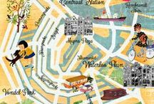 Maps (cool!) / juzt cool