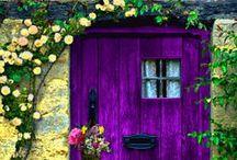 The Doors / Doors!
