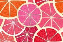 Texturen | Texture