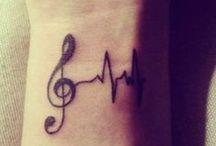 music love!
