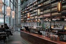 Restaurant / Cafe / Bar