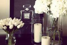 Fragrance Lifestyle / #Fragrance #Lifestyle