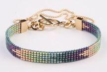 Friendships bracelets