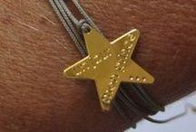Bracelets liens