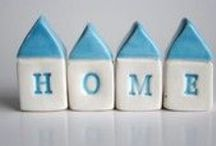 Mini maisons