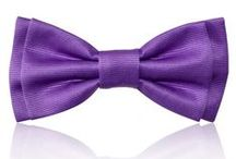 Men Accessories / Ties, Bow Ties, Scarves, Handbags, Buttons, Jewelries  etc http://www.ineditfashion.com/produse/13/ACCESORII