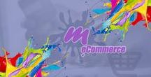 ► Web Service / Internet Services like safe HOSTING, full eCommerce Service, quick DOMAIN registration, responsive WebDesign, Landing Pages, SocialMedia Management, Server Setup, OnlineCoaching. • http://M-webhost.com