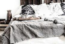 …….WHAT I LOVE……SLEEPIPLACE, BEDWÄSCHE,BEDDING,bedlinen, / BEDROOM….COSY…