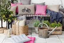 | OUTDOOR STYLING