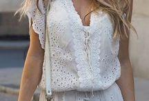 moda in alb
