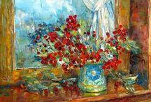 art-Mihai Olteanu