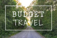 Budget Travel Tips * / Travel on a budget - Budget Travel Ideas - How to Travel Cheap - Free things to do - Budget Destinations -----BOARD RULES: 1> Vertical pins only. 2> Travel related Pins only -no blogging tips, nudity, hate, or otherwise offensive crap.  3> Add max 3 pins per day. 4>  Pin your best work, and re-pin fellow group members pins. ----- To JOIN this GROUP BOARD please visit www.FenerAdventures.com/Pinterest and follow the directions. You will be added asap. Thanks!