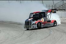 Cool Trucks / Cool Trucks and Semis