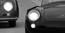 ×cars / classic, old, vintage & stylish