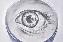 Silencios: diálogo entre fe y cultura / Una exposición colectiva itinerante organizada por la Orden de los Dominicos que busca provocar la reflexión y el debate en torno a realidades y aspiraciones que conforman o cuestionan la vida cotidiana.