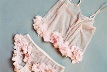 Underwear/Lingerie