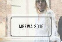 Fashion Week and Events / Runways, Fashion Weeks and Events from www.izzywears.com
