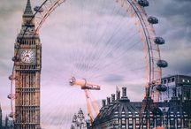 London!!!