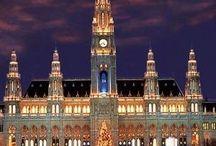 Wien!!!