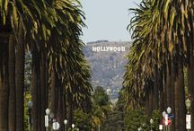 Los Angeles!!!