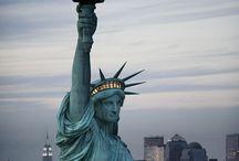 New York!!! 1