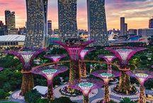 Singapore!!!