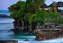 Bali-Indonesia!!!