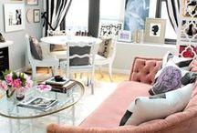 Un piso pequeñito con estilo y la máxima funcionalidad