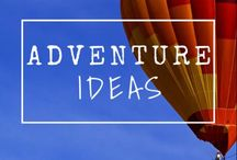 Adventure Travel Ideas * / For adventure enthusiasts & adrenaline junkies ~ Adventurous things to do at home or while traveling. Extreme Sports - Bucket List Ideas ----- BOARD RULES: 1> Vertical pins only. 2> Travel related Pins only -no blogging tips, nudity, hate, or otherwise offensive crap.  3> Add max 3 pins per day. 4>  Pin your best work, and re-pin fellow group members pins. ----- To JOIN this GROUP BOARD please visit www.FenerAdventures.com/Pinterest and follow the directions. You will be added asap. Thanks!