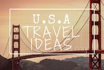 USA Travel Ideas * / Fun things to do around the USA! City guides, National Parks, Hikes, Adventures, Travel USA, Camping, Road trips, Where to go in the US -----BOARD RULES: 1> Vertical pins only. 2> Travel related Pins only -no blogging tips, nudity, hate, or otherwise offensive crap.  3> Add max 3 pins per day. 4>  Pin your best work, and re-pin fellow group members pins. ----- To JOIN this GROUP BOARD please visit www.FenerAdventures.com/Pinterest and follow the directions. You will be added asap. Thanks!