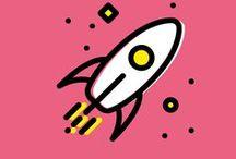 Social Media / Hier bekommst Du Input und Tipps zu Social Media und allen relevanten Social Media Kanälen (Facebook, Twitter, Instagram & Co) und deren Auf- und Ausbau.   Spannend für Unternehmen, Unternehmerinnen, Unternehmer, Blogger, Kreative, Entrepreneure und Start-ups.   Du brauchst Unterstüzung im Social Media Dschungel?  www.elisazunder.com  #socialmedia #socialmediamarketing #socialmediastrategie #socialmediakanäle #reichweite #unternehmen #entrepreneure #socialmediamonitoring.