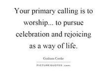 Graham Cooke