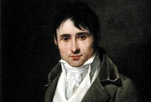 Lefèvre / Robert Lefèvre (Bayeux, 24 September 1755 - 3 October 1830) First Painter to the King at the court of King Louis XVIII, Lefèvre was renowned for his history paintings and was a favourite of Popes, Kings and Emperors.