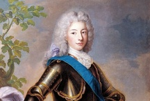 Belle / Alexis Simon Belle (Paris, 12 January 1674 – 21 November 1734)  Belle was enormously popular at the Jacobite court and styled himself as Painter to the King of Britain; he eventually returned to his home city as Painter to the King of France.