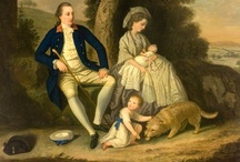 Allan / David Allan (Alloa, 13th February 1744 – Edinburgh 6th August 1796) Scottish-born Allan made his home in Rome as a pupil of Gavin Hamilton; noted for his history paintings, he later returned to his homeland as master of the Academy of Arts.