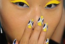 Sooo SS: Pretty Nails