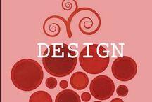Design / Beso de Vino is into Design. It's good to stay tunned to new tendence on Design