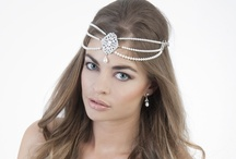 Headwear / All things bling for your head!