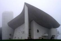 Architecture, Modern Classics
