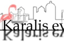 Karalis Eventi / Cagliari, Sassari, Nuoro, Oristano, Olbia, Tempio, Carbonia, Iglesias, Villacidro, Sanluri, Tortolì, Lanusei ... sardinia events