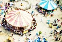 festivals.....